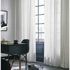 ◆カーテンサイズ等をお選びください。 ◆カーテンサイズの測り方、カーテンフック(Aフック・Bフック)...