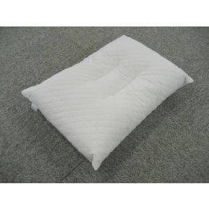 ●天然素材のい草を枕の中材として使用しました。 ・製品の製法から破棄にいたるまで環境・安全・健康に配...