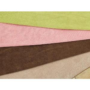 ラグカバー ふっくら敷き対応 洗える 洗濯可 2畳 「ミント」 190×190cm 厚敷き用 ラグ用 すっぽり 2畳|i-s