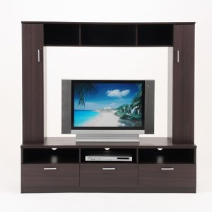 TVボード 「レガール」 fbc 幅160cm テレビボード TVボード テレビ台 テレビラック AVラック AVボード リビング 収納|i-s