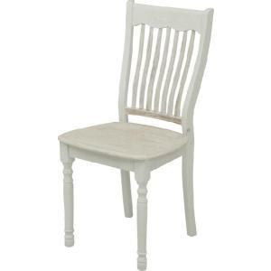 ダイニングチェア 「ラフィネ」 チェア 椅子 アンティーク リビング キッチン おしゃれ かわいい 可愛い 木製|i-s