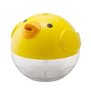 空気洗浄機 アロマ 「アニマル空気洗浄機 RCW-34」 動物 かわいい ライト LED 照明 アニマル|i-s|03