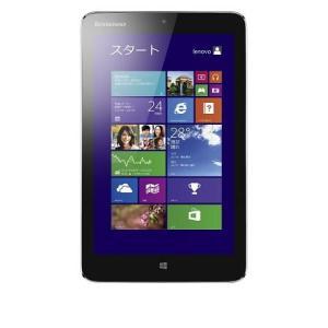 Lenovo IdeaPad Miix2 8 59399891|i-selection
