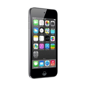 Apple iPod touch 64GB スペースグレイ ME979J/A|i-selection