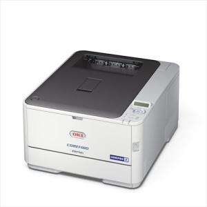 OKI COREFIDO2 C511dnA4 カラー LEDプリンタ C511DN|i-selection
