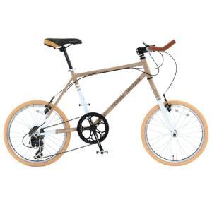 2017年1月新仕様版   DOPPELGANGER 20型折畳自転車 260-GY  Parceiro パルセイロ ミニベロ 7段変速 ドッペルギャンガー 1年保証 i-shop-sakura
