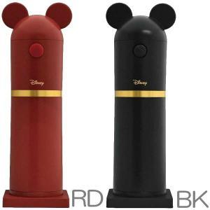 【あすつく】Disney 電動本格 大人の氷かき器 | DH...