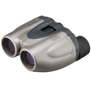 KENKO ケンコー 大迫力20〜80倍高倍率ズーム ポロプリズム式 本格双眼鏡セット CERES 軽量コンパクト 収納ケース付 〓 最安セール ◇ 80倍ズーム双眼鏡 セレス|i-shop777|03