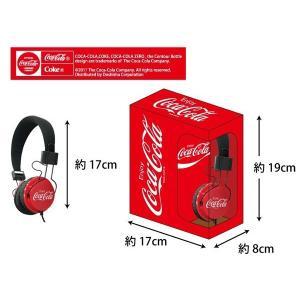 レトロなデザインが雰囲気バツグン コカ・コーラ...の詳細画像2