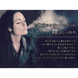 ◆元気を応援◆ しっかり煙を再現!クリーン電子タバコ 500回分 エネルギー 日本製 サプリメント 蒸気式たばこ 経済的 禁煙 ◇ NEWシガレット:ENERGY/オレンジ|i-shop777|02