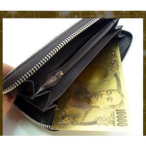 高品質 クオリティ 壱万円札 GOLD SIL...の詳細画像3