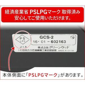カセットコンロ 超薄型 ハイパワー 3000kcal 強力 高火力 ヒートパネル採用 アウトドア 卓上 コンロ 耐久性抜群 クッキングファイヤー ◇ 美しさが見える GCS-2|i-shop777|05