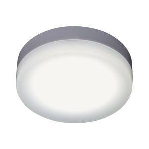 LED シーリングライト 60W相当 810lm 昼白色 電球色 コンパクト LED小型ライト 長寿命40000時間 工事不要 かんたん設置 トイレ/玄関照明 省エネ ◇ 小型ライト|i-shop777|09