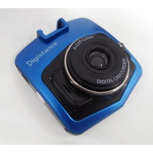 ドライブレコーダー 本体 2.4型液晶モニター 小型 エンジンONで自動録画 車載カメラ 120度広角レンズ 簡単設置 SD32GB対応 超軽量 あおり運転 ◇ ドラレコRS-E i-shop777 07