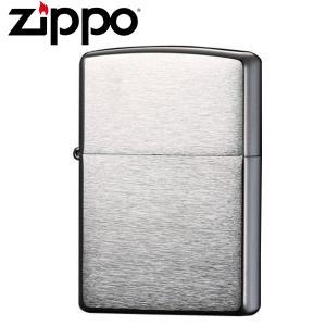 ZIPPO ジッポー ライター 正規品 クローム ジッポ NO.200 シンプル レギュラータイプ 無地 ベストセラー商品 1936年 オイルライター #200 ◇ Zippo ライター i-shop777
