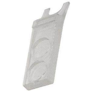 カラーフックミニ [HHT212-S2] | ハイパーフック かけまくり カラーフック 白壁 石膏ボード 石こうボード 画びょう 壁家具 石こう 石膏 東洋工芸|i-studio|03