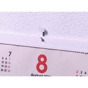 メタルフックミニ [HHT21M-S2] | ハイパーフック かけまくり 石膏ボード 石こうボード 画びょう 壁家具 石こう 石膏 東洋工芸|i-studio|04