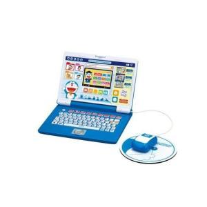 【無料ギフト包装実施中】ドラえもんステップアップパソコン