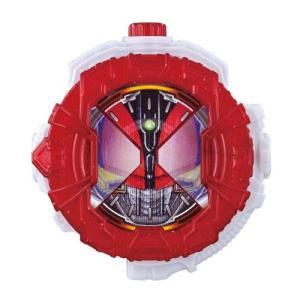 電王ライナーフォームの力を宿したライドウォッチ。