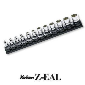 12ヶ組 2400MZ 4 4.5 5 5.5 6 7 8 10 11 12 13 14mm ソケッ...