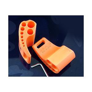 L型 六角棒レンチ 6角 レンチ ホルダー 9本用 i-tools