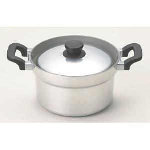 ノーリツ ガスコンロ専用炊飯鍋(3合炊き) LP0134|i-top