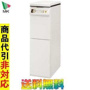 【ポイント2倍】エムケー精工 保冷精米機 Cool Ace + mill【クールエース+ミル】 PHK-30W  【玄米収納量:30kg】|i-top