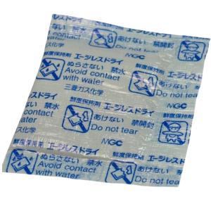 石灰乾燥剤 エージレスドライADN-10(10g×1,600個)[70×60mm] 業務用【本州/四国/九州は送料無料】|i-yota