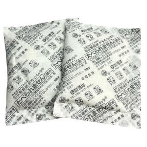 石灰乾燥剤ドライパック30号L(30g×450個)[120×70mm] 業務用【本州/四国/九州は送料無料】|i-yota