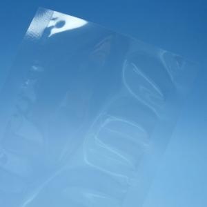 OX-1424H 140×240mm(5,000枚) OP/CP防湿三方袋【本州/四国/九州は送料無料】|i-yota