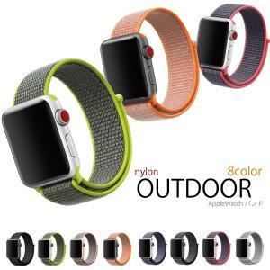 ■キーワード Apple Watch AppleWatch APPLE WATCH apple wa...