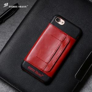 スマホケース iphone8 iphone7 スマホカバー アイフォン ケース アイホン 本革 レザー カード 背面 おしゃれ かっこいい シンプル ブランド おすすめ 人気|iah-rare-case-shop