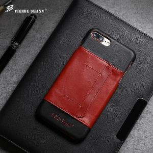 スマホケース 手帳型 iphone7 plus スマホカバー アイフォン ケース i Phone アイホン 本革 レザー カード 背面 おしゃれ かっこいい ブランド iah-rare-case-shop