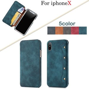スマホケース 手帳型 iPhone XR ケース iPhone8 iPhone7 plus iPho...