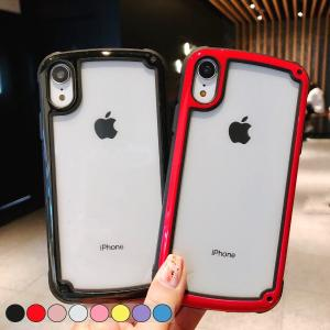 iPhone XR GALAXYs10 ケース iPhone8 スマホケース クリアケース XS M...
