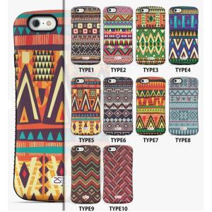 スマホケース iphone6 plus iphone7 plus スマホカバー アイフォン ケース i Phone アイホン 5s se Galaxy s6 ボヘミアン 柄 耐衝撃 放熱 滑り止め|iah-rare-case-shop