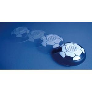 ホバーサッカー(気体潤滑運動体) MD−2|iashiya