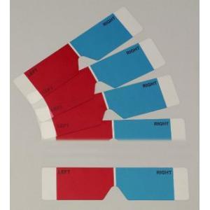 3D赤青めがね 10枚組|iashiya