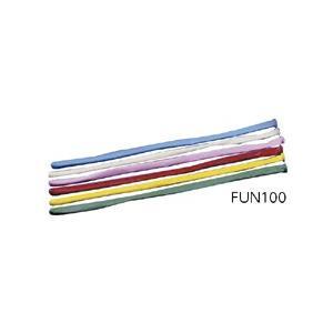 マジックバルーン(ロングバルーン)FUN100|iashiya