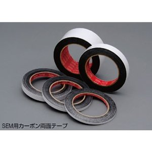 SEM用カーボン両面テープ 7323|iashiya