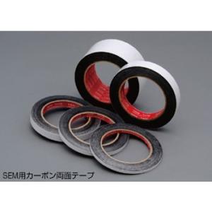 SEM用カーボン両面テープ 7324|iashiya