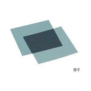 偏光シート厚手W 30×43cm|iashiya