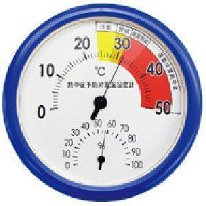 熱中症 予防対策 温湿度計 SN-902|iashiya