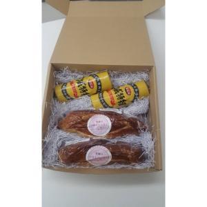 茨城県中央食肉公社 ギフト ibaraki-shop 05