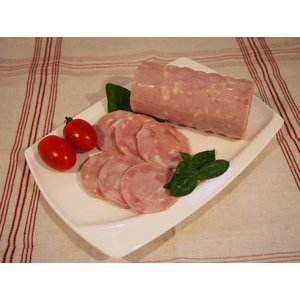 茨城県中央食肉公社 食べ比べセット|ibaraki-shop|02