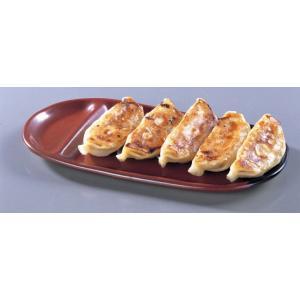 うまかっぺ餃子5箱セット|ibaraki-shop|02