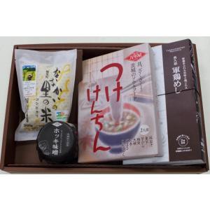 茨城のうまいもんセット ibaraki-shop 02