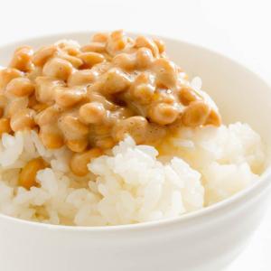 粢 納豆小粒(なっとうしょうりゅう) 6袋入り|ibaraki-shop|02
