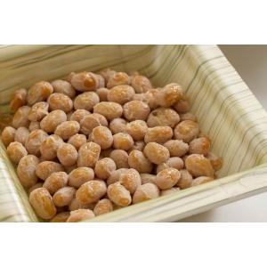 粢 納豆小粒(なっとうしょうりゅう) 6袋入り|ibaraki-shop|04