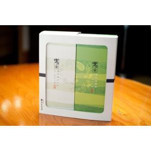 茶の実ロールケーキセット(抹茶・スフレ)|ibaraki-shop|03